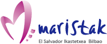 """AMPA  """"El Salvador"""" Maristas Bilbao"""